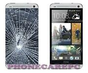 Cell Phone Repair Service