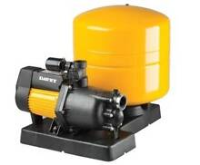 Wanted: Davey Water Pump - Dynajet Model: 72931  (X90) Northgate Port Adelaide Area Preview