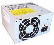 300 Watt ATX Power Supply