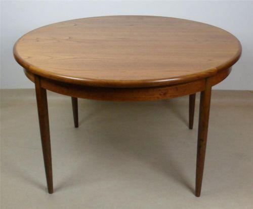 G Plan Dining Table | Dining Furniture U0026 Tables | EBay Part 64