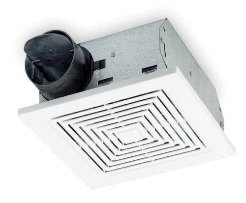 bathroom exhaust fan grill broan grille home garden ebay