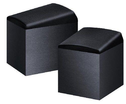 ONKYOSKH-410 Atmos Surround-Lautsprecher(Paar) schwarz NEU !