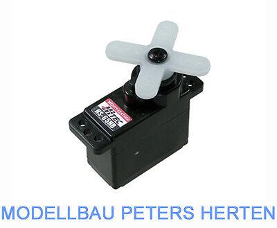Hitec HS-65HB - 112065