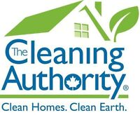 Home Cleaning Professional