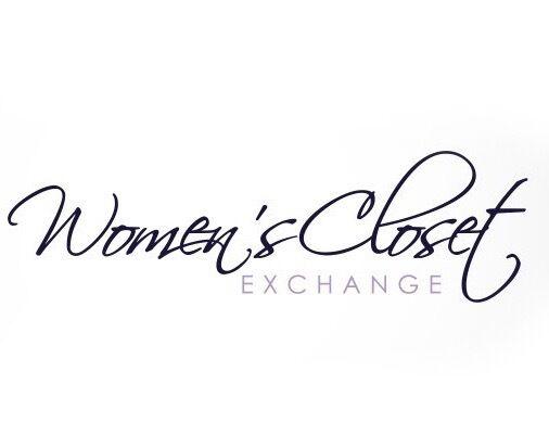 Women's Closet Exchange