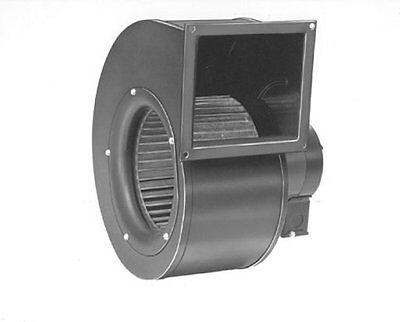 Centrifugal Blower 115 Volts Fasco B68042