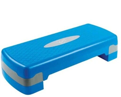 Gym Stepper - Davina Stepper - Great for working out at home