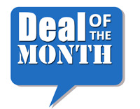 Deal of Month Oakville Duct Cleaning Milton $99 Call 6479306919