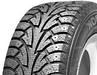 MEGA SALE ON ALL WINTER TIRES / GRANDE VENTE DE PNEUS D'HIVER