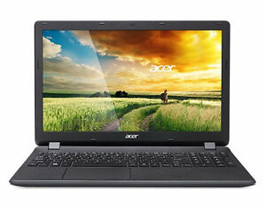 Acer-ES1-531-15-6-034-Laptop-Intel-Celeron-Dual-Core-4GB-RAM-1TB-HDD-Win-10-home