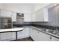 4 bed town house for rent central dunfermline suit small family or couple.