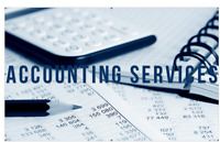 CPA, CA - accounting & tax services