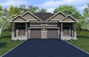OPEN HOUSE TODAY 2pm- 4pm - Lakeside Ponds New Builds