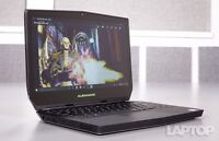 ★★★ Alienware 13 R2 News Model ★★★