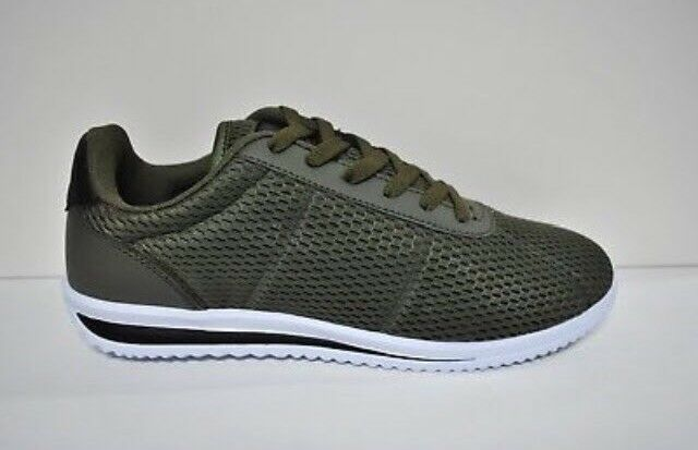 Men's sports trainers clearance joblot wholesale UK 6 to UK 11