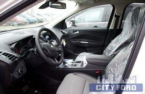 2017 Ford Escape 4x4 4dr Titanium Edmonton Edmonton Area image 10
