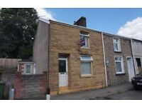 2 bedroom end of terrace for sale ***NO CHAIN***