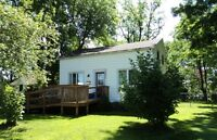 228 Hannah St, Wardsville - Country Setting!