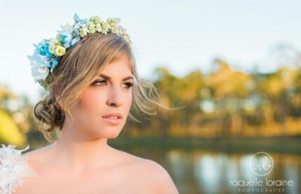 Beautiful Wedding Photography! Cameron Park Lake Macquarie Area Preview