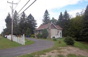 Maison à Vendre ( VENTE RAPIDE ) West Island Greater Montréal image 5
