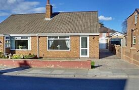 Birtley Avenue, Acklam £650 pm