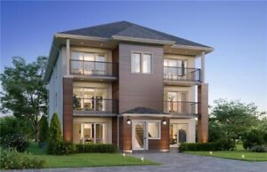 Gorgeous new 2 bed 2 bath luxury suites at 839 Panet Rd