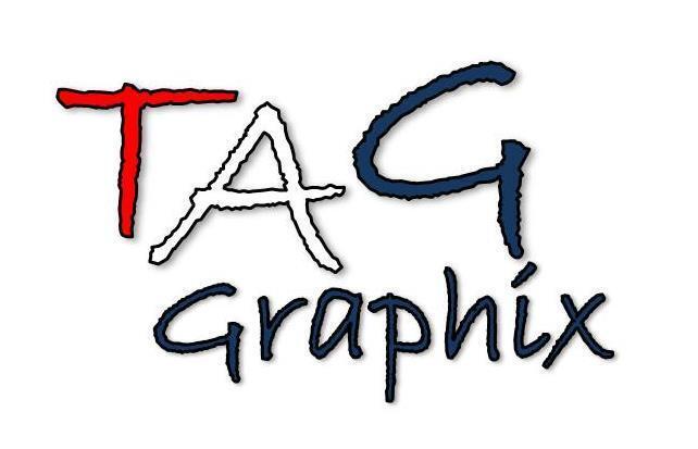 TAG Graphix