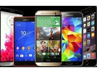 top prices paid for all mobile phones , iphones , samsung , htc , zte , alcatel , blackberry