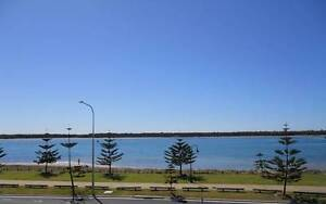 OFFERS INVITED! Biggera Waters Gold Coast City Preview