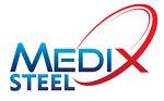 medix_steel