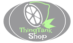 ThingTank Shop