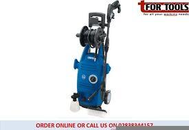 Draper 83407 1900W 230V PRESSURE WASHER