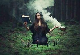 Larisa -psychics spiritual-healer-clairvoyant Call : 07799107311 +40724924978 Whatsapp Skype