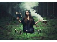 Larisa -psychics spiritual-healer-clairvoyant Call : 07459 466448 +40724924978 Whatsapp Skype