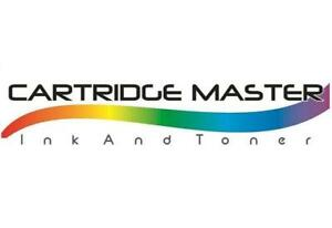 Artisan 50 / R260 / R280 / R380 (T078) New Compatible Ink Cartridges $4