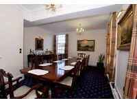 Office Space in Tadcaster, SL24 - Serviced Offices in Tadcaster