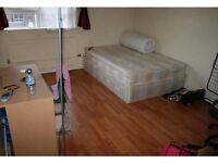 CALL NOW 07921845343!!!! LOVELY TWIN ROOM - NO DEPOSIT - ALL BILLS INC!!!