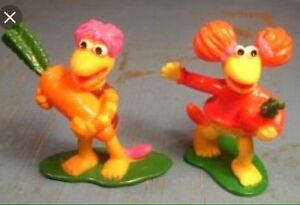 ISO Mcdonalds happy meal toys from 80's Belleville Belleville Area image 5