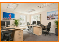 * (WOKINGHAM - RG40) * Flexible - Modern - Private OFFICE SPACE to Rent