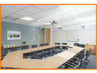 * (CARDIFF - CF23) * Flexible - Modern - Private OFFICE SPACE to Rent