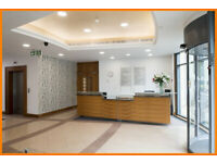 * (FRIMLEY - GU16) * Flexible - Modern - Private OFFICE SPACE to Rent