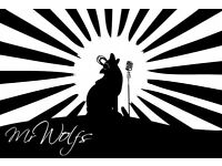 Bar Supervisor wanted for Mr Wolf's - busy late night live music venue