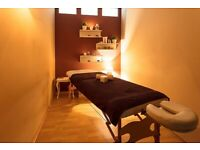 Professional nice relaxing massage in Colindale.