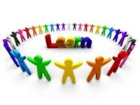 Primary Deputy Headteacher available for tutoring on a 1-1 basis, tailored to your child's needs