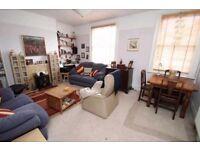3 BEDROOM HOUSE IN CROYDON !
