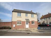 1 bedroom in Clermont Close, Patchway, Bristol, BS34