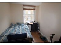 Experience All That London Offers - In Excellent Location