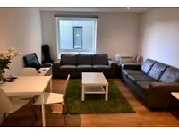 Two Bedroom Fully Furnished Apartment to Rent