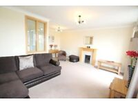 LOOK AT THIS!! BARGAIN 2 DOUBLE BEDROOM FLAT UNFURNISHED LOCATED IN HAYES!!! BOOK A VIEWING