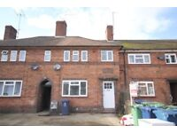 Just refurbished great 3 bed property close to vibrant Cowley Road